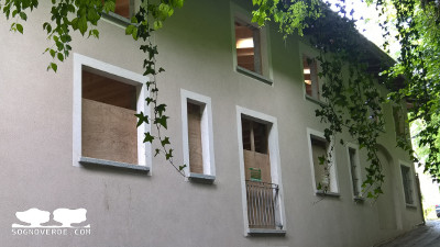 Appartamento 10 in vendita a Carate Brianza
