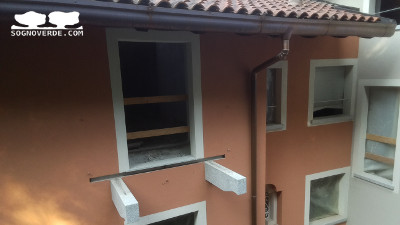 Appartamento 20 in vendita a Carate Brianza