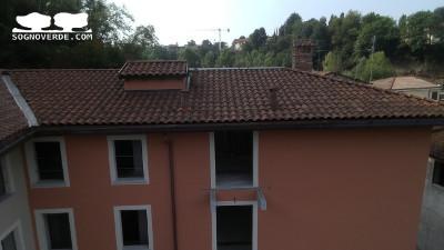 Appartamento 21 in vendita a Carate Brianza
