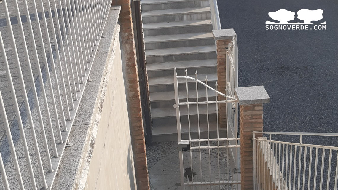 Appartamento 7 foto 2