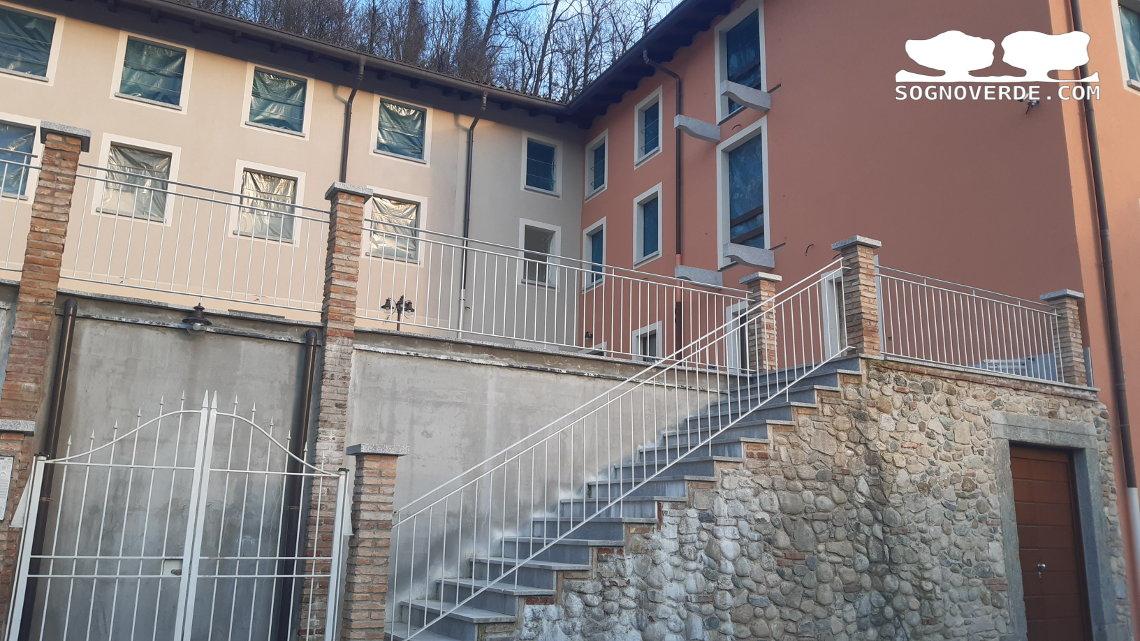 Appartamento 7 foto 3