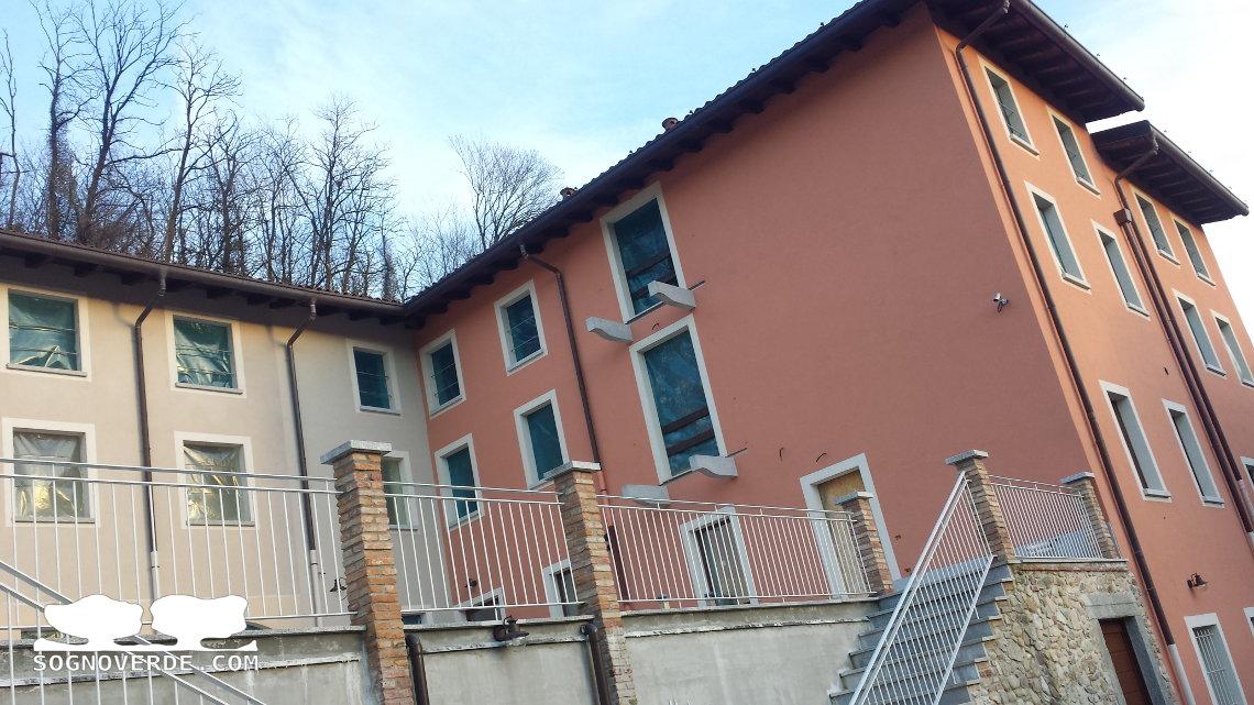 Appartamento 7 foto 5