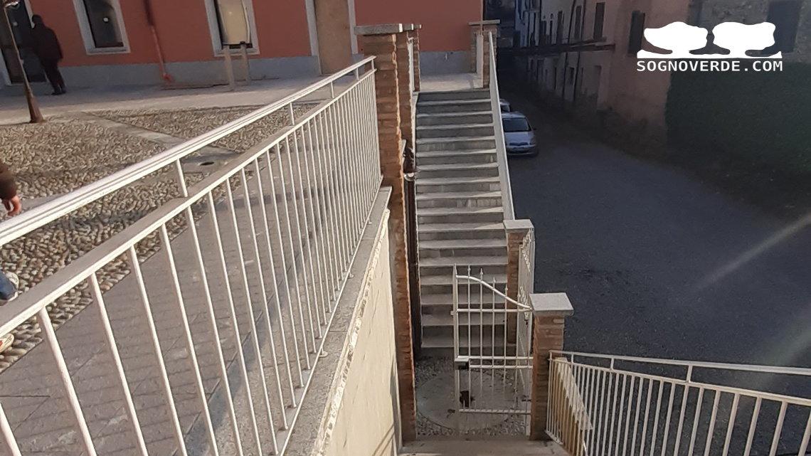 Appartamento 4 foto 4