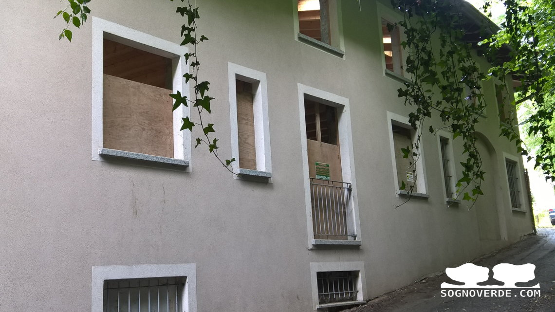 Appartamento 8 foto 3