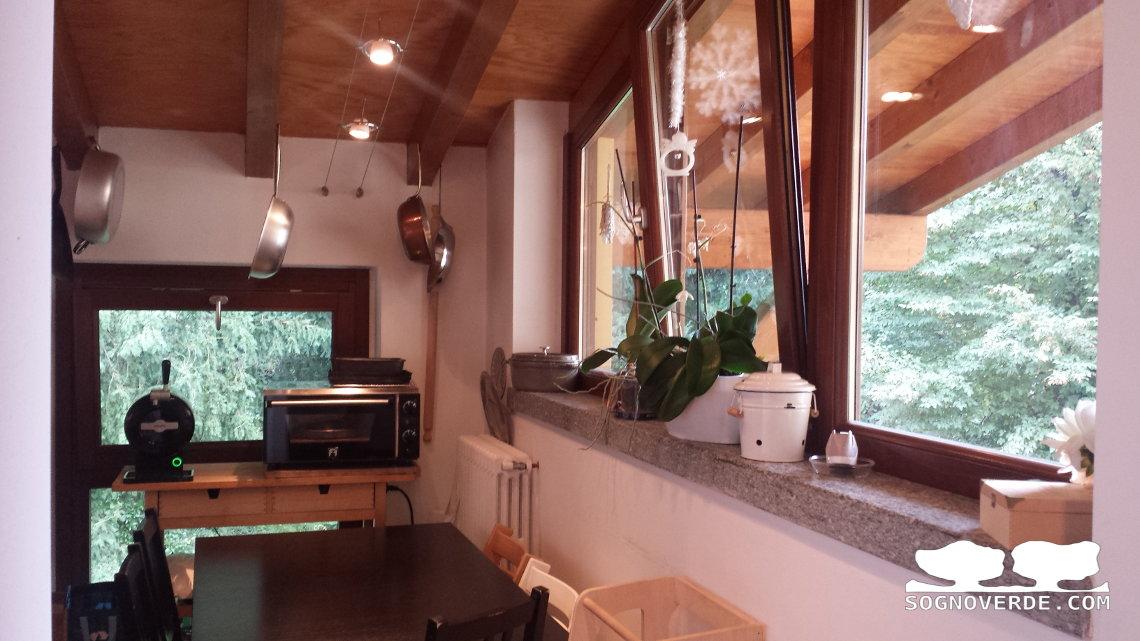 Appartamento 12 foto 3