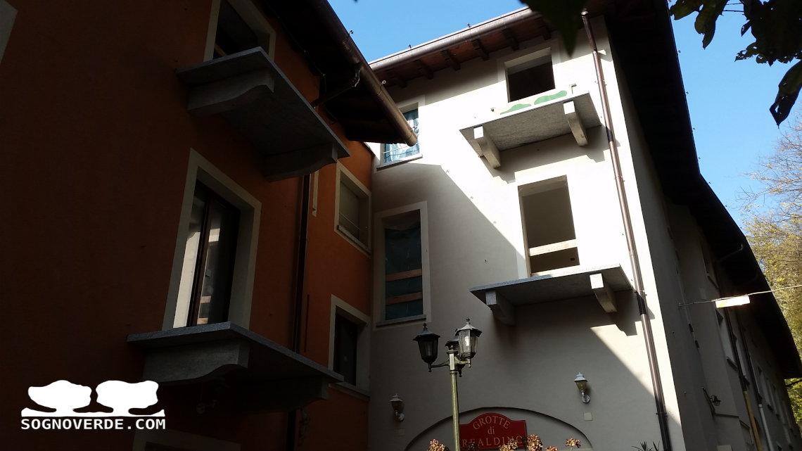 Appartamento 11 foto 2