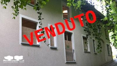 Appartamento 10 foto articolo venduto