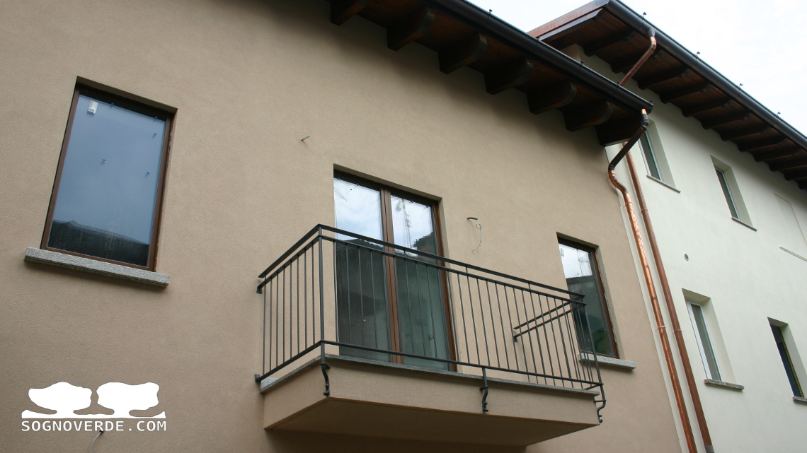Appartamento 1 lotto 3 foto 1