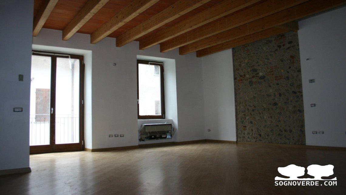 Appartamento 1 lotto 3 foto 9