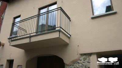 Appartamento 01 lotto 3 foto articolo