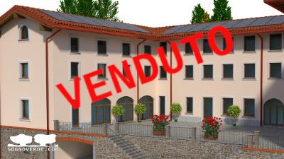 Appartamento 14 foto articolo venduto