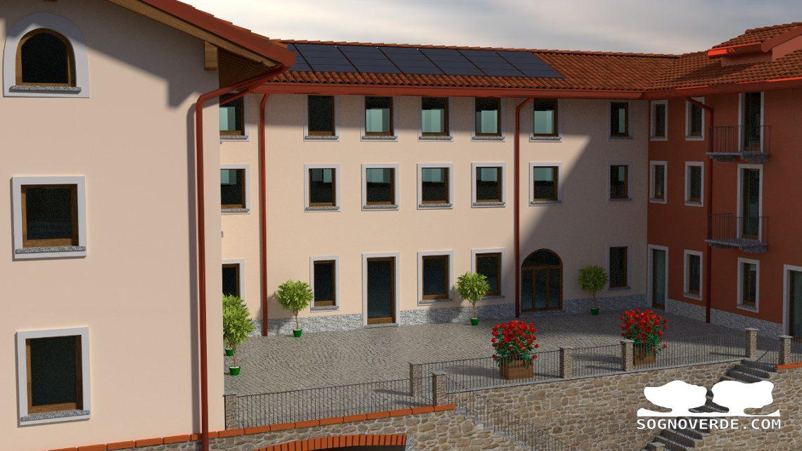 appartamento_vendita_carate_brianza_02_logo
