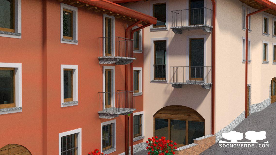 appartamento_vendita_carate_brianza_08_logo