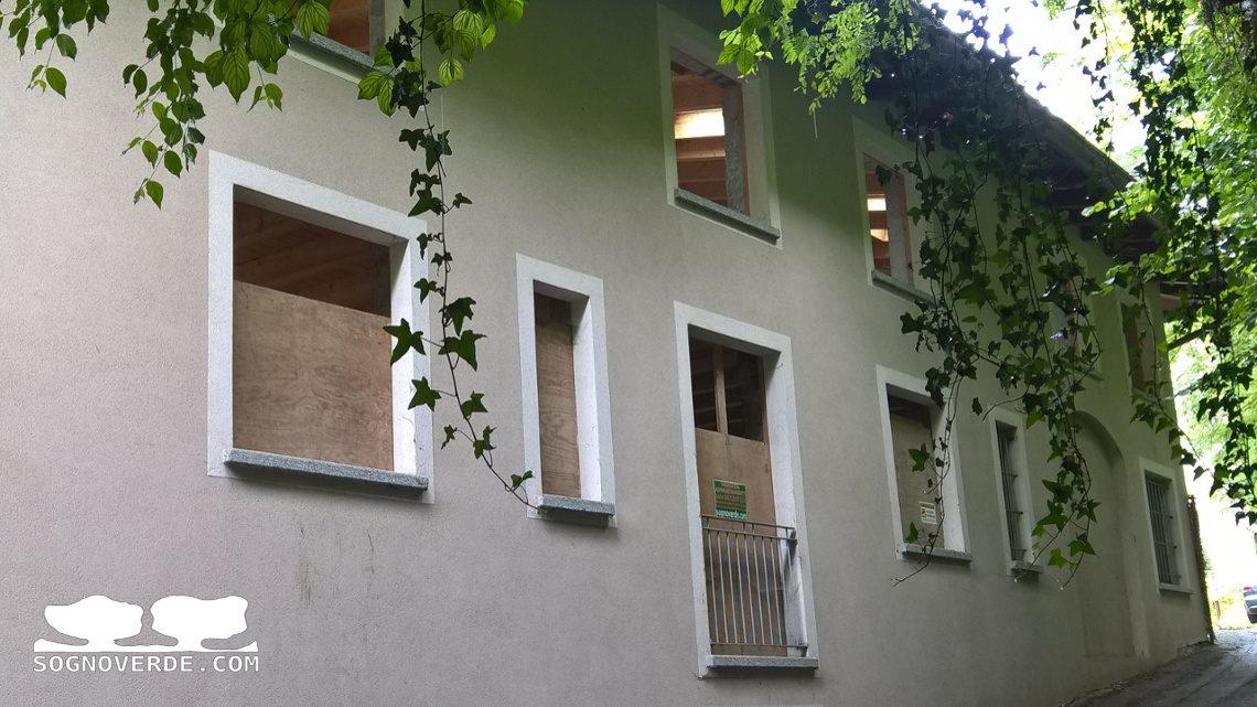 appartamento_vendita_carate_brianza_11_logo